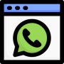 Click to chat WhatsApp