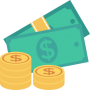 Receba pagamentos Online